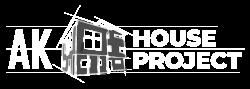 AK House Project